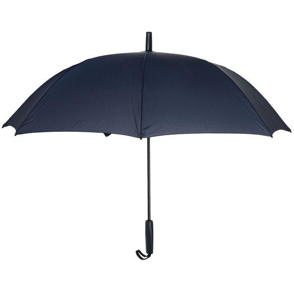 چتر فر کد 4495