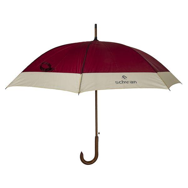 چتر شوان کد 1-66