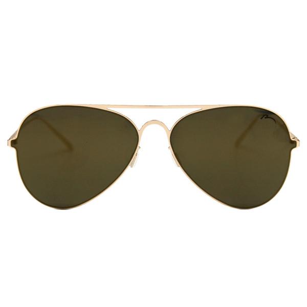 عینک آفتابی ریلکس سری Lanzarote مدل R2336D