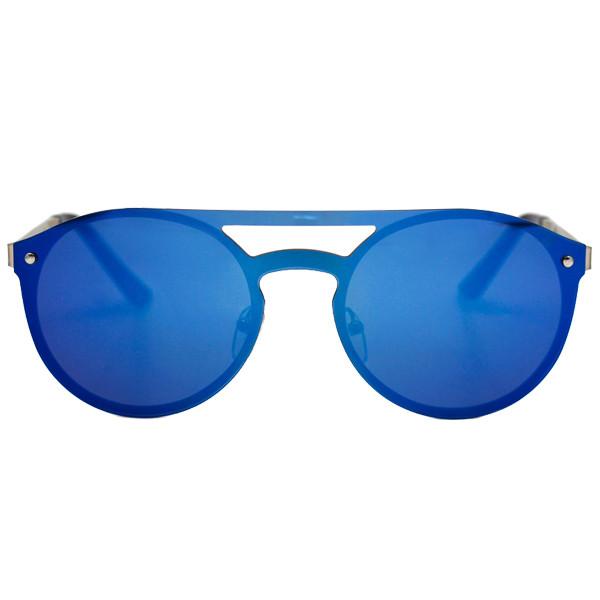 عینک آفتابی زنانه ریلکس سری Naart مدل R2335A