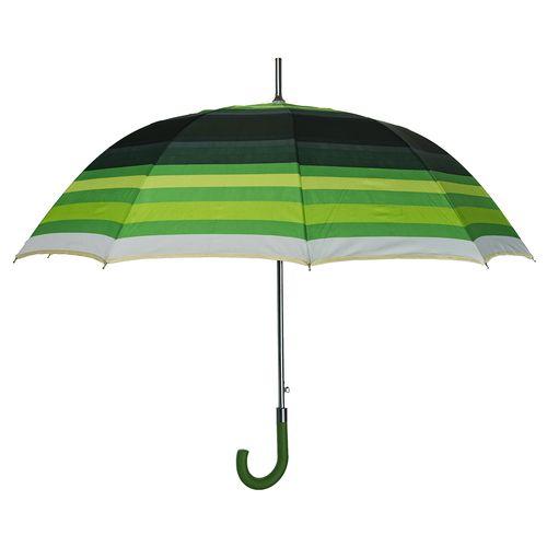 چتر شوان کد 3-117