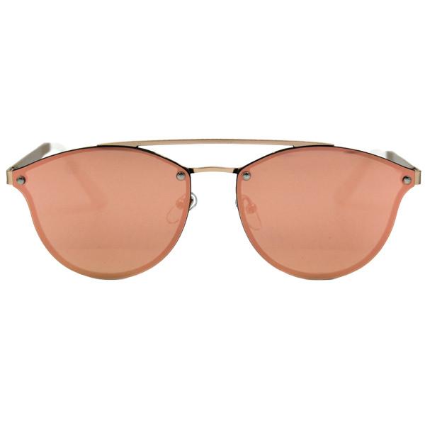عینک آفتابی زنانه ریلکس سری Tutuمدل R2334C