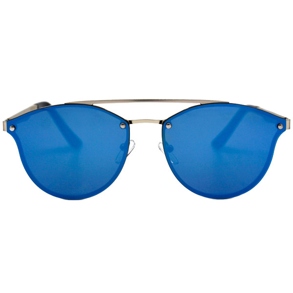 عینک آفتابی زنانه ریلکس سری Tutu مدل R2334A