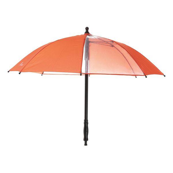 چتر آبپاش شوان کد 1-712