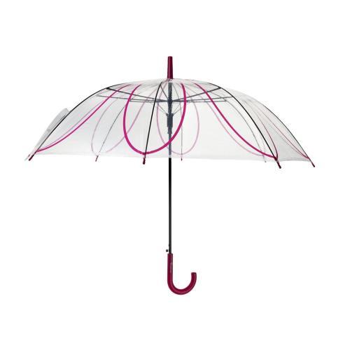 چتر شوان کد 104