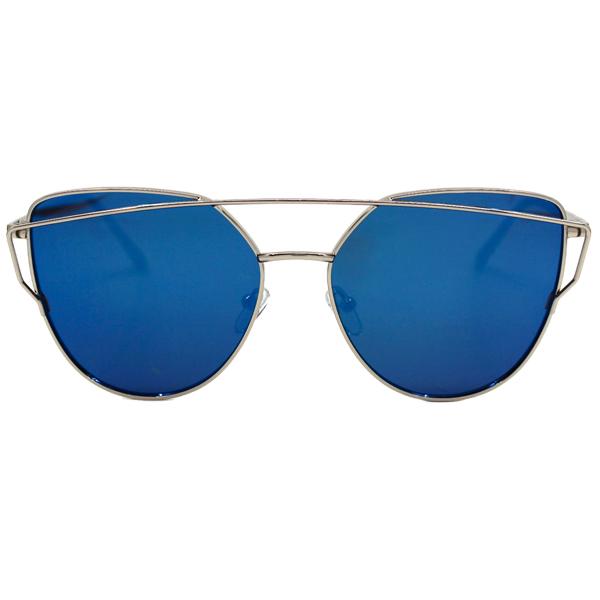 عینک آفتابی زنانه ریلکس سری Jersey مدل R2332B