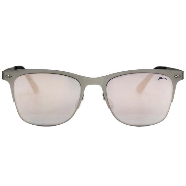 عینک آفتابی ریلکس سری Vivara مدل R2328A