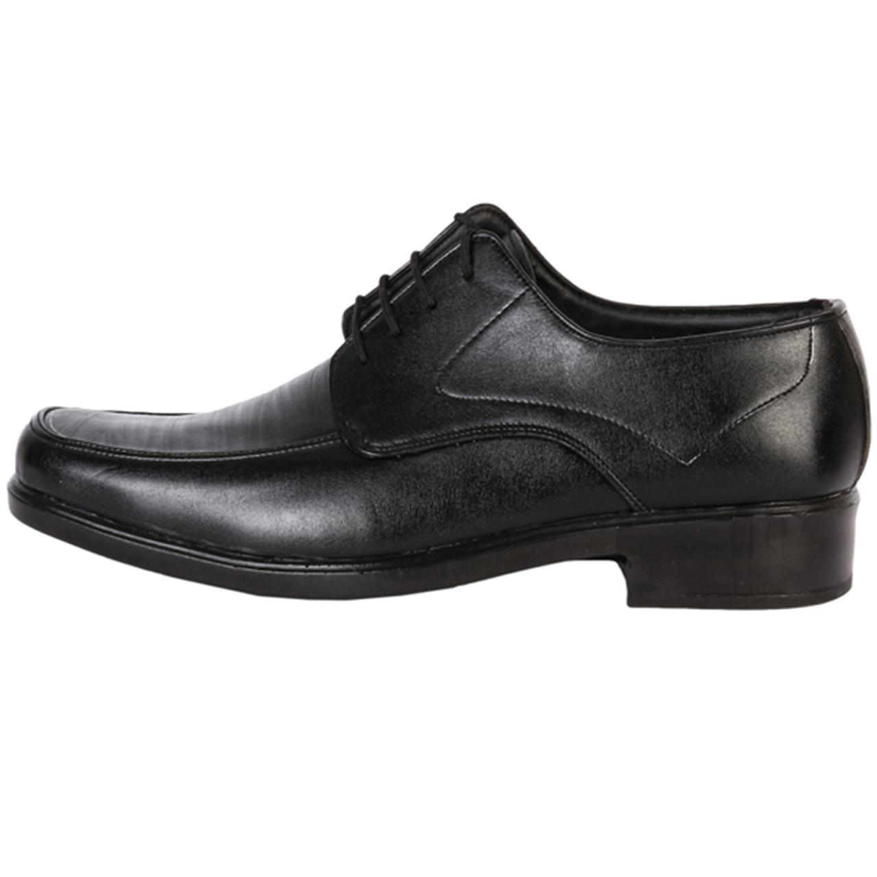 کفش مردانه مدل K.Has.029
