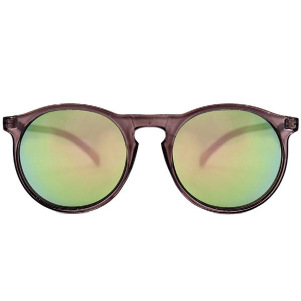 عینک آفتابی ریلکس سری Rathlin مدل R2325A