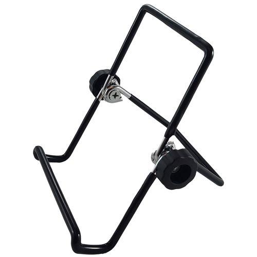 پایه نگهدارنده گوشی موبایل مدل Angle Stand