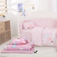 سرویس خواب کودک و نوزاد,سرویس خواب کودک و نوزاد اسلیپی