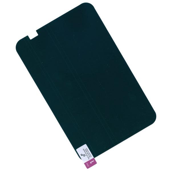 محافظ صفحه نمایش سوها مدل TM1 مناسب تبلت 7 اینچ