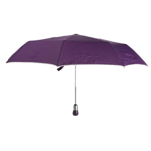 چتر اس تی کراوفورد کد C81106S