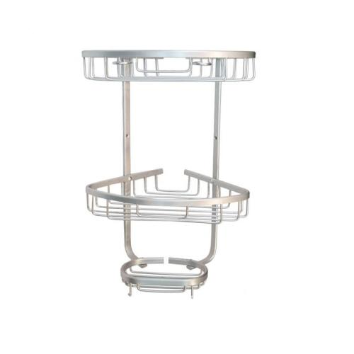 قفسه حمام مدل SEPANO-002