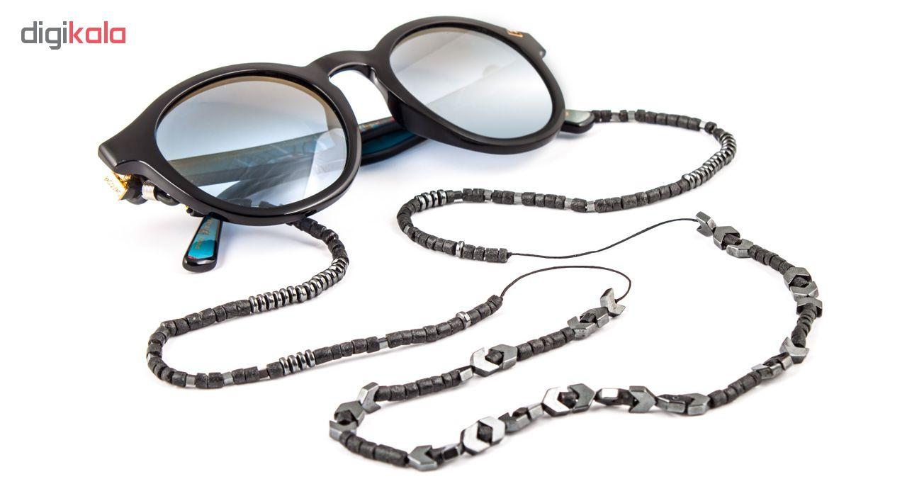 بند عینک ریسه گالری مدل Ri3-Katia