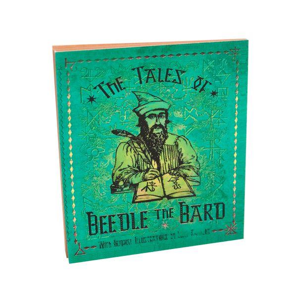 دفتر یادداشت بیگای استودیو طرح کتاب بیدل نقال هری پاتر |