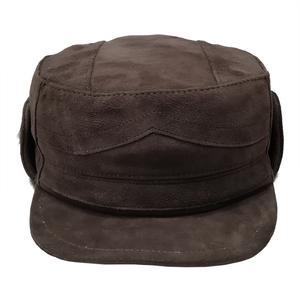 کلاه مردانه مدل AK-00006