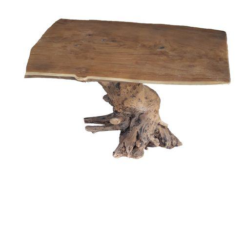 میز جلو مبلی مدل 008