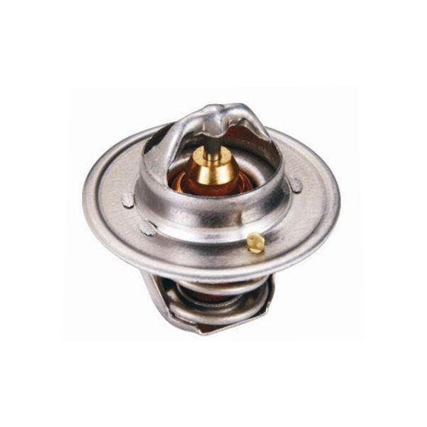 ترموستات پارت موتور مدل 82 درجه مناسب برای پراید