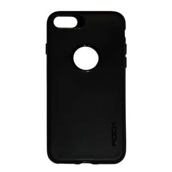 کاور راک مدل IP6 مناسب برای گوشی موبایل اپل  Iphone 6s-6