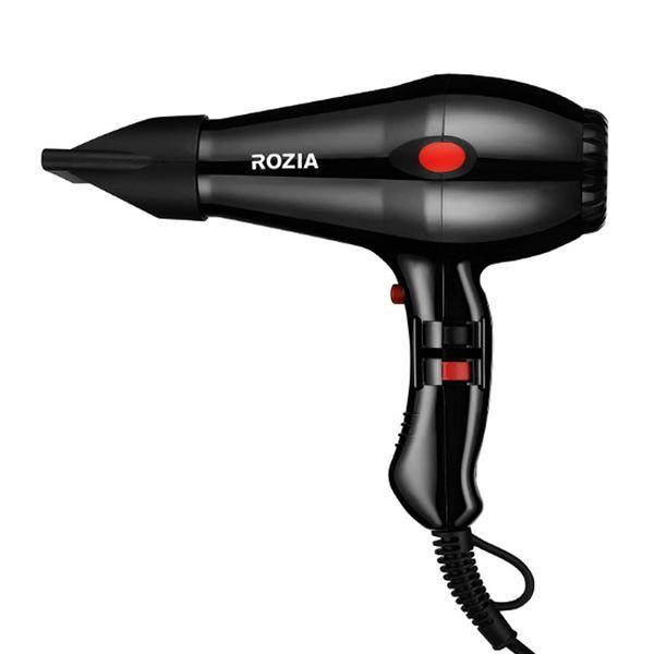 سشوار روزیا مدل HC8301