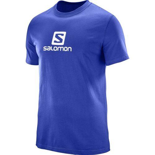 تیشرت ورزشی مردانه سالومون کد 397629