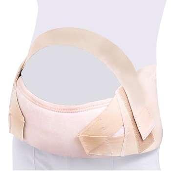 شکم بند بارداری ویونا مدل Pregnancy Corset سایز بزرگ