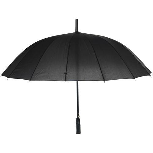 چتر شوان کد 1-36-2-36