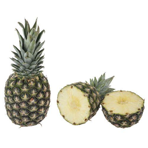 آناناس بسته 1 عددی