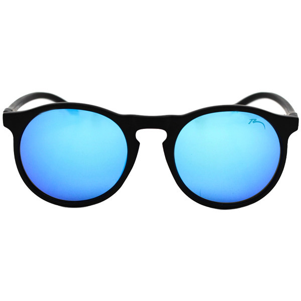 عینک آفتابی ریلکس سری Rathlin مدل R2325