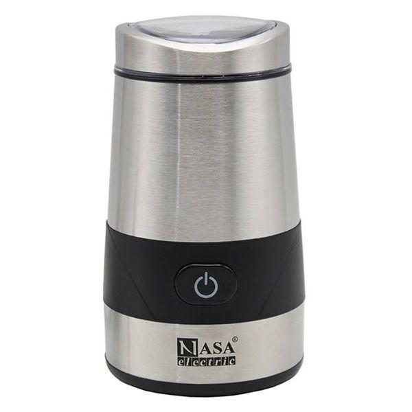 آسیاب قهوه ناسا الکتریک مدل NS-922
