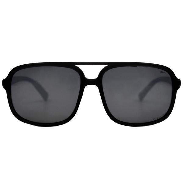 عینک آفتابی مردانه  ریلکس سری cabrera مدل R2323A