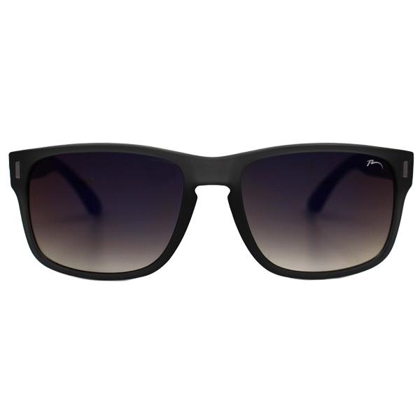 عینک آفتابی مردانه  ریلکس سری Irabu مدل R2311A