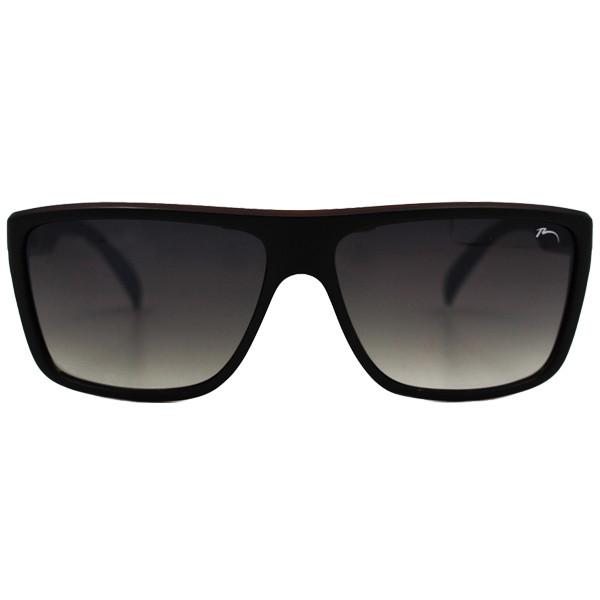 عینک آفتابی مردانه  ریلکس سری Los مدل R2310B