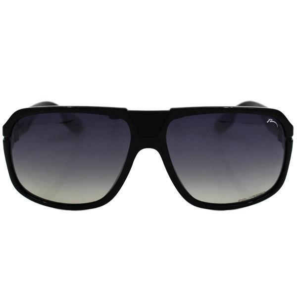 عینک آفتابی مردانه  ریلکس سری Salamis مدل R2304F
