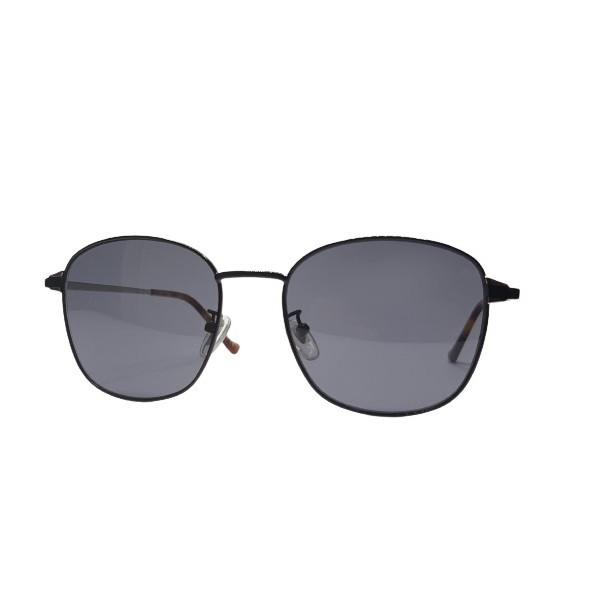 عینک آفتابی گوچی مدل GG0575SK007