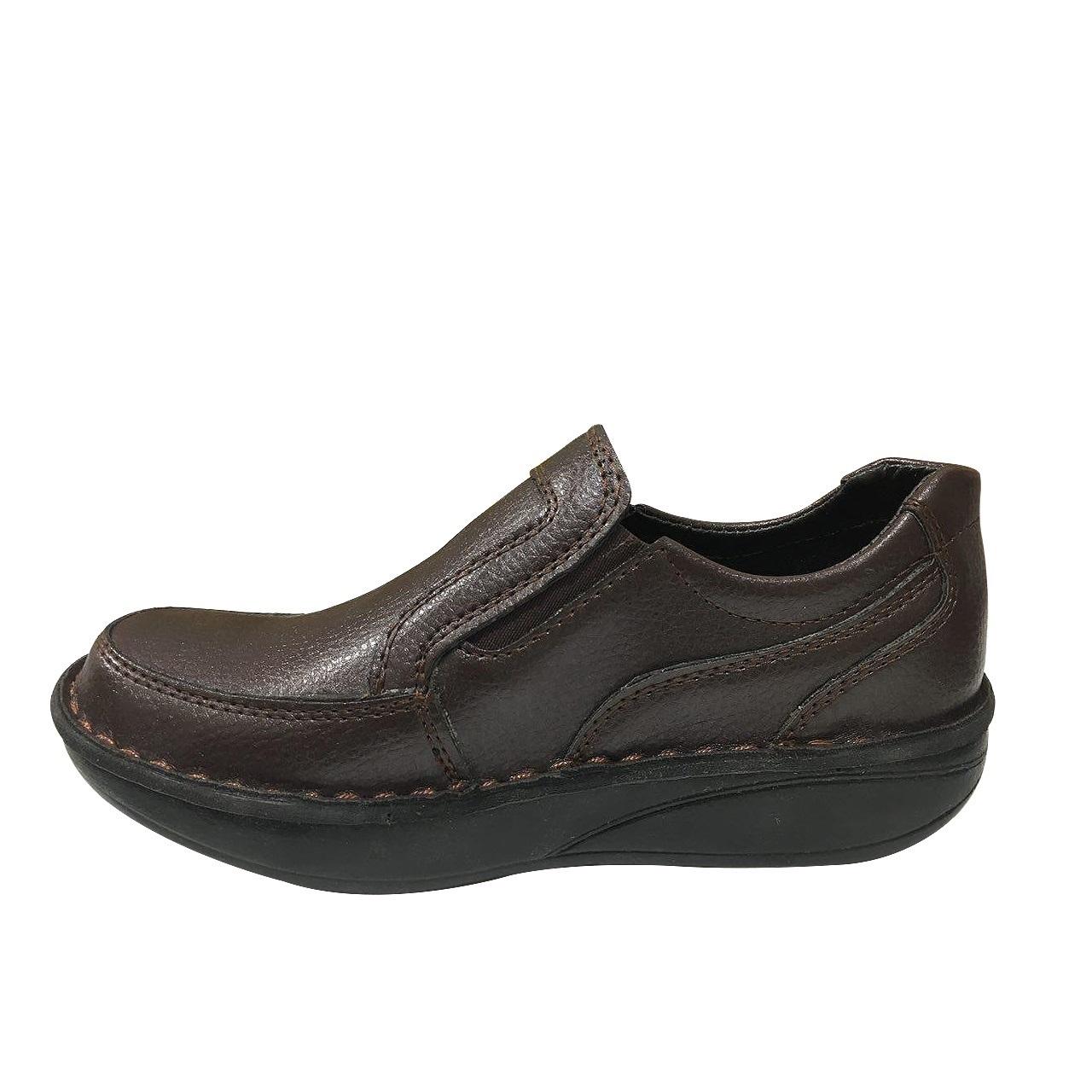 قیمت کفش مردانه مدل Hermes
