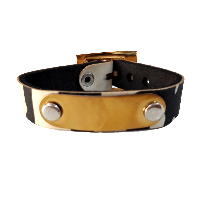 دستبند کد 10