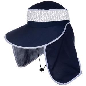کلاه آفتاب گیر کد SRM