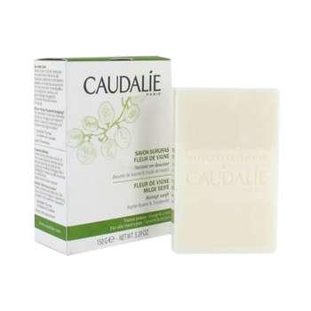 صابون گیاهی ملایم کدلی مناسب برای انواع پوست 150 گرم