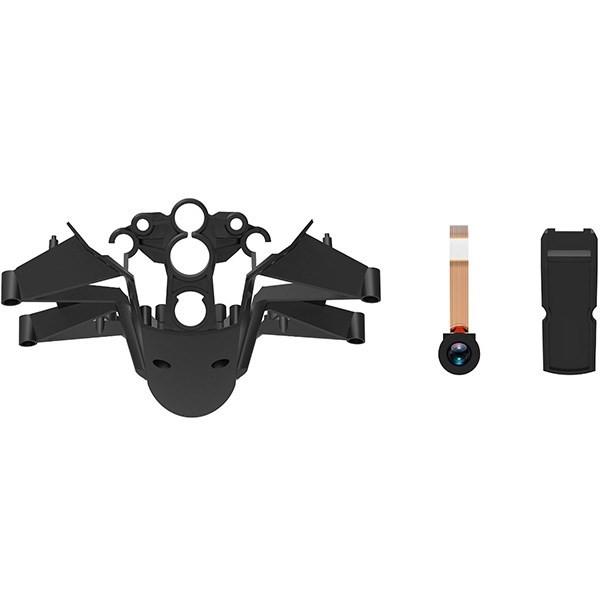 دوربین و بدنه پروت مخصوص Minidrones Jumping Sumo
