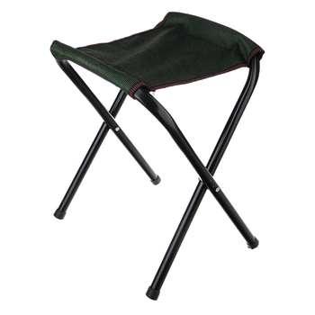 صندلی تاشو کد 15