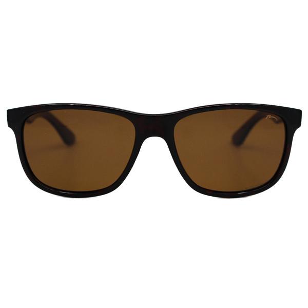 عینک آفتابی مردانه  ریلکس سری Herdes مدل R2299B