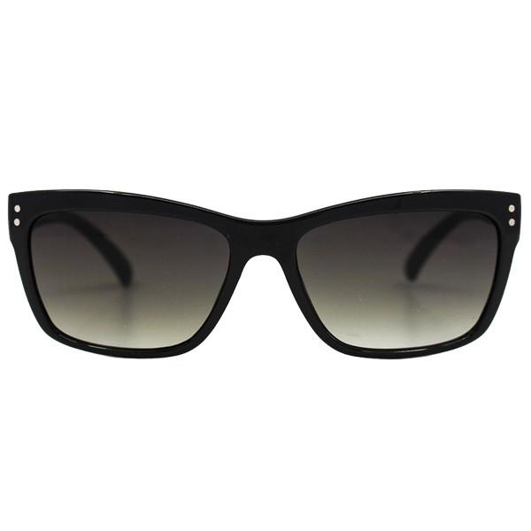 عینک آفتابی زنانه  ریلکس سری Tonga مدل R2293A