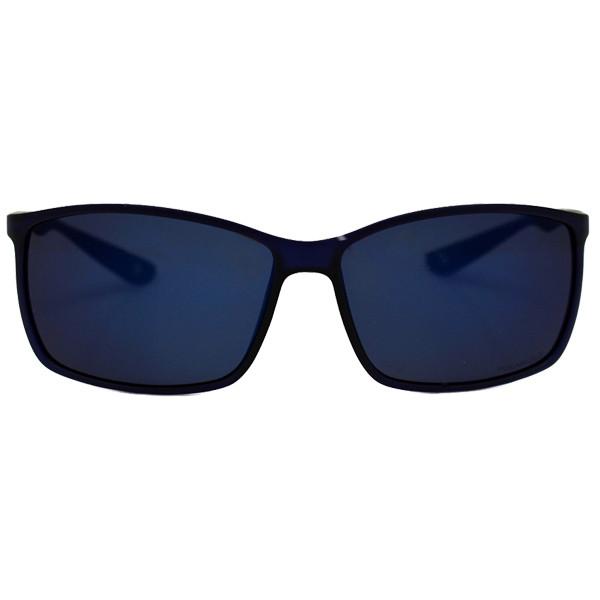 عینک آفتابی مردانه  ریلکس سری Ramree مدل R1136D