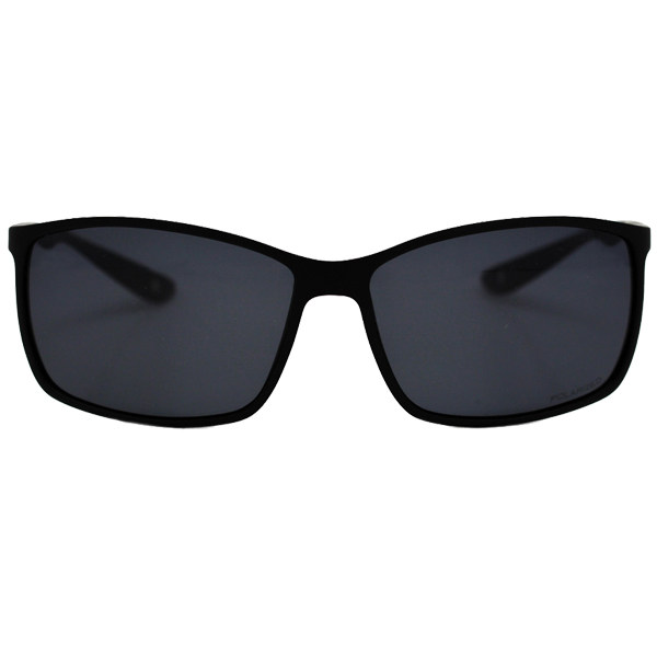 عینک آفتابی مردانه  ریلکس سری Ramree مدل R1136A