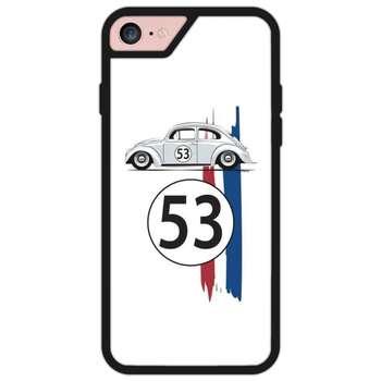 کاور مدل A70384 مناسب برای گوشی موبایل اپل iPhone 7/8
