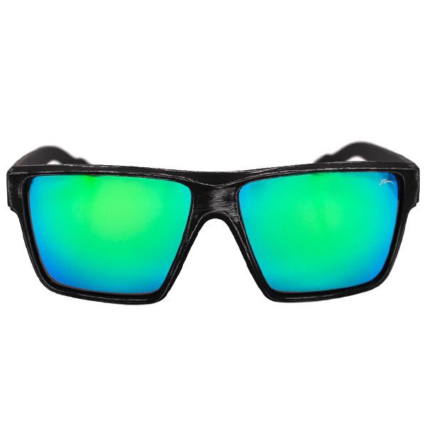 عینک آفتابی مردانه ریلکس سری Vancouver مدل R1134C