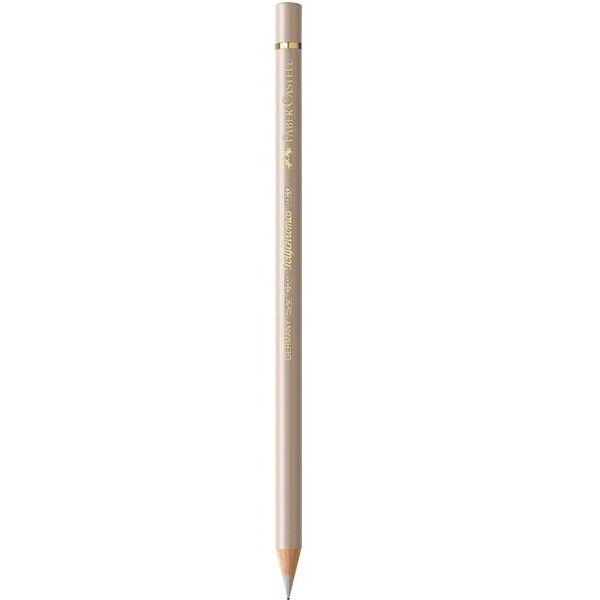 مداد رنگی فابر-کاستل مدل Polychromos کد رنگی 271