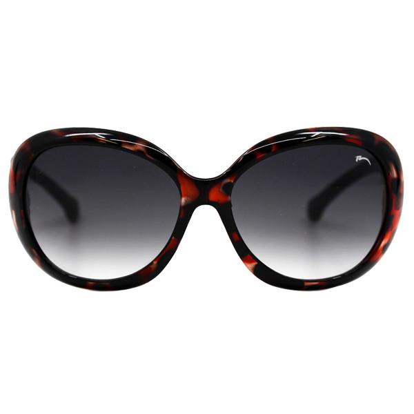عینک آفتابی زنانه ریلکس سری Bali مدل R0319C